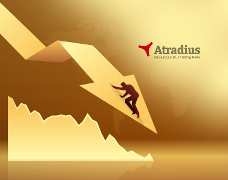 Atradius: Global Economy Bracing for Worst Recession in Almost 40 Years