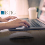 BTIG Announces Plans to Continue Working from Home Throughout the Remainder of 2020