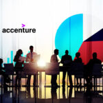 Bank of England Selects Accenture to Renew Its Real-Time Gross Settlement Service