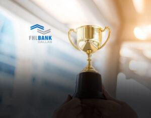 Banks Award $66K in Grants to Neighborhood Housing Services of San Antonio