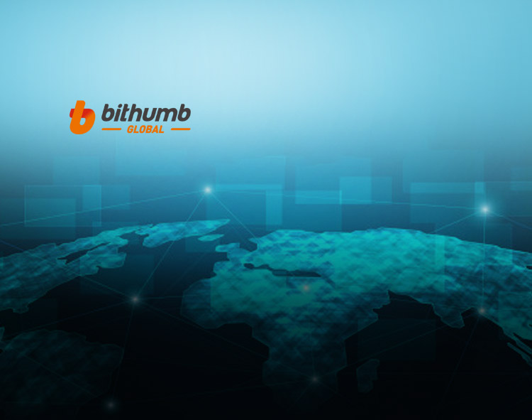 Learning is Earning: Bithumb Global's Visionary Aim Behind BG Learning