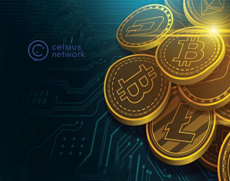Celsius Network Adds In-App, Low Fee, Crypto Purchases Using ACH and SEPA