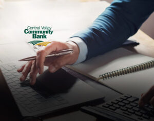 Central Valley Community Bank Announces Retirement of Chief Credit Officer and Succession Appointment