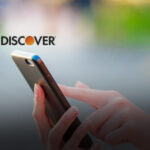 Saudi Payments and Discover Sign Network Alliance Agreement