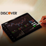 areeba and Discover sign Network Alliance Agreement