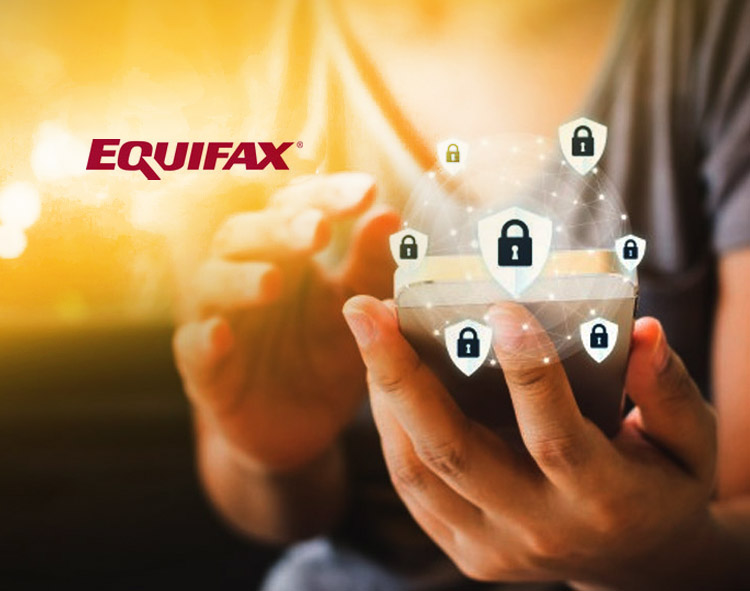 Equifax Launches Innovative New Solutions for Credit Monitoring and Identity Theft Protection