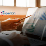 Experian Finds 89 Percent of Lenders Believe Alternative Credit Data Improves Financial Access for Consumers Seeking Credit During COVID-19 Pandemic