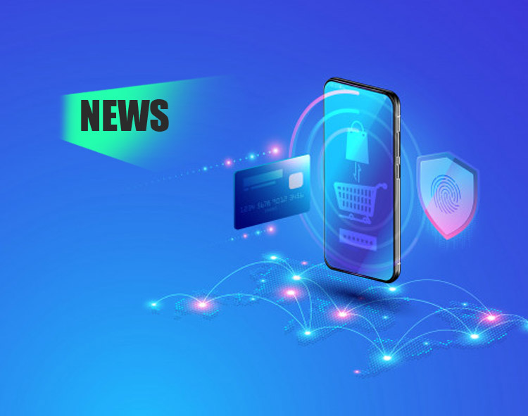 HashCash Brings DeFi Payment Platform for Instant Global Transactions