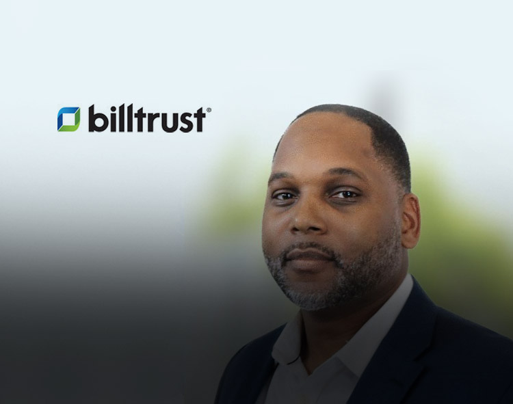 Farai Alleyne Joins Billtrust as Senior Vice President of Technology Operations to Further Enhance Platform Scalability, Reliability and Security