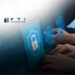 Financial Crime Compliance Experts Join FTI Consulting in Singapore