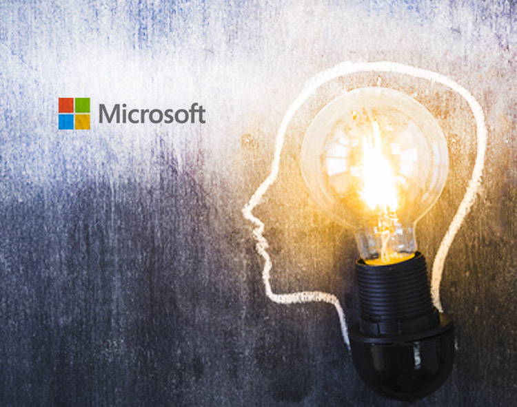17a-4's Compliance Suite for Microsoft's Azure Blob Storage now available