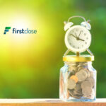 FirstClose Integrates with Temenos Infinity Loan Origination