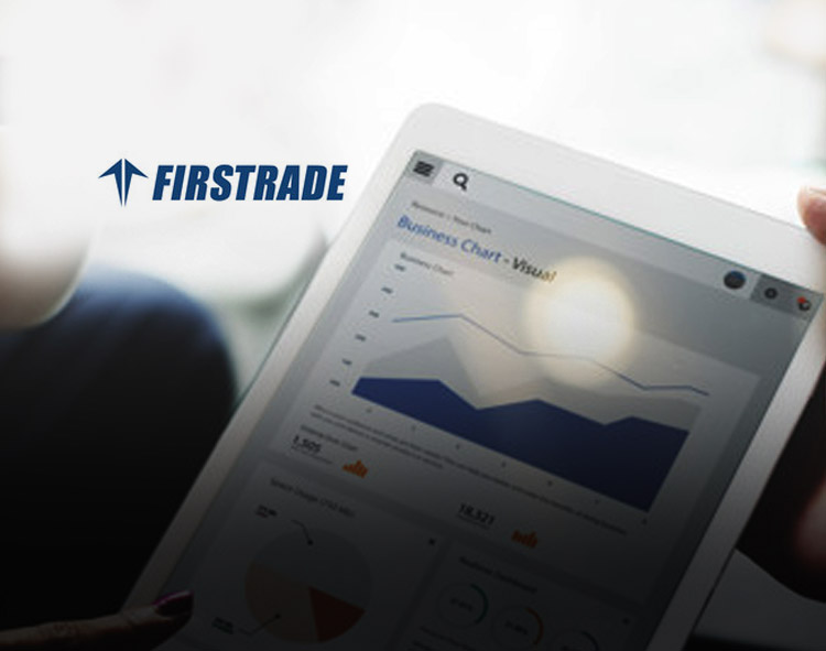 Firstrade's Commission-free Apps Simplify Investing for Options and Active Traders
