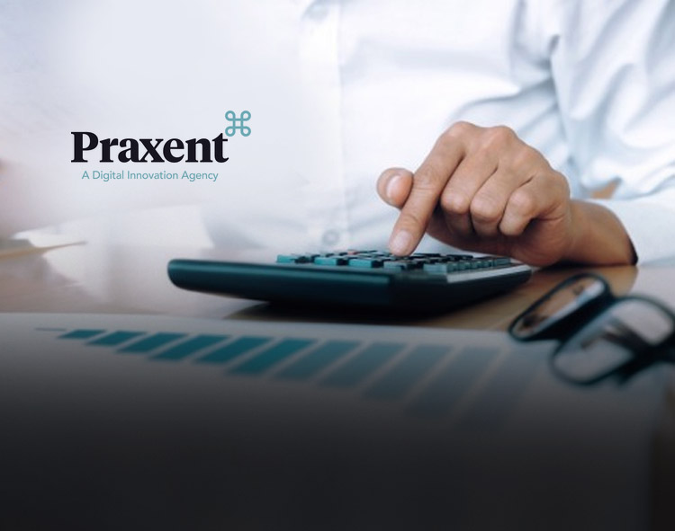 Focus On Financial Services: Praxent Pivots To Leverage 20 Years' Experience