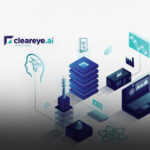 Global Fintech Cleareye.ai and PWC in Strategic Tie-Up to Help Banks Improve Compliance, Customer Experience, Revenues With Artificial Intelligence Platform