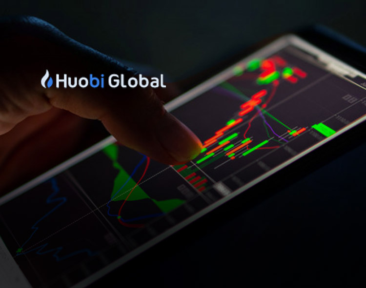 Huobi Launches Dedicated Crypto Trading App for the Russian Market
