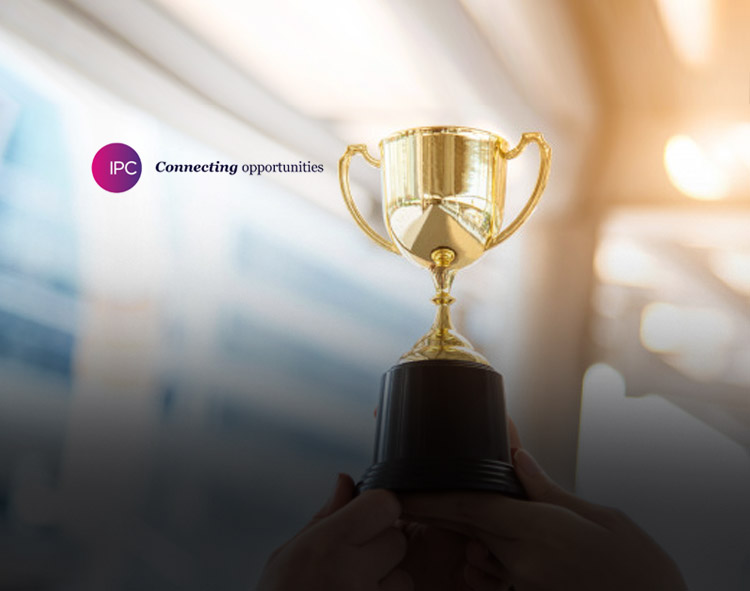 IPC's Unigy Wins 'Best Communication Infrastructure Provider' in the 2020 American Financial Technology Awards