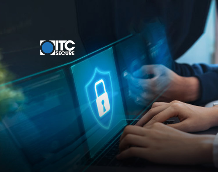 ITC Secure and Identity Experts Announce Partnership to Offer Microsoft-Backed Managed Security Services
