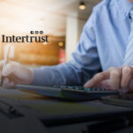 Intertrust Group: GPs Feel the Strain as LPs Push for More Transparency on Portfolio Performance and Fee Structures