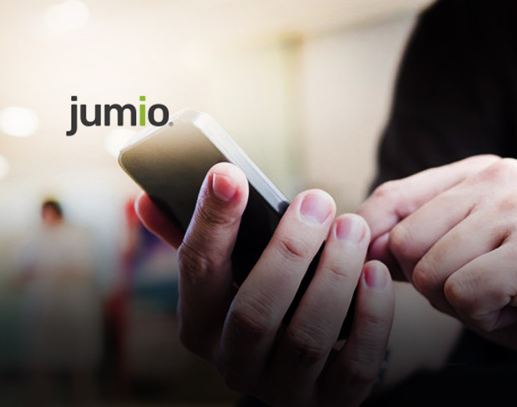 Global New Account Fraud Decreased 23% in 2020, According to Jumio's Holiday Fraud Report