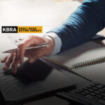KBRA Assigns Preliminary Ratings to Citigroup Commercial Mortgage Trust 2020-WSS