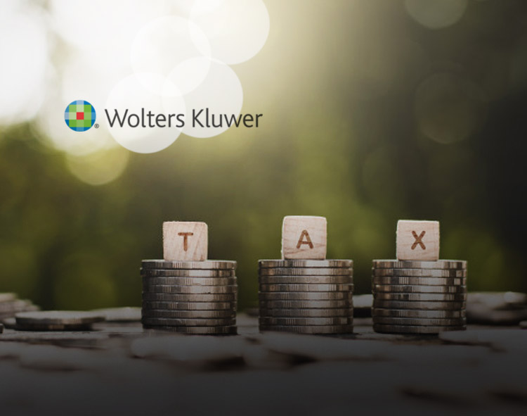 MEDIA ALERT – Payroll Tax Relief Could Bring Cash to Many Businesses