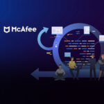 McAfee Launches ESM Cloud, Delivering Rapid Time to Value With Incident Investigations