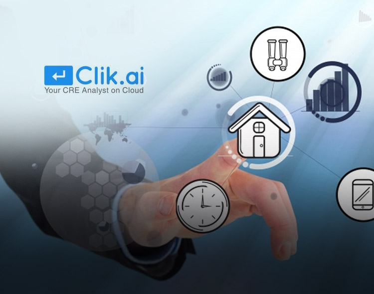 Merchants Capital Launches Clik.ai to Automate Loan Servicing Operations