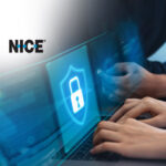 Leading European Bank Uses NICE Authentication to Improve Security and Customer Experience