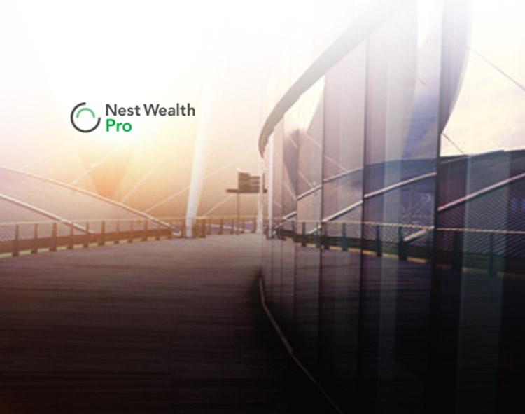 Nest Wealth Steps up to Support Independent Advisors Holding Forstrong Global Portfolios
