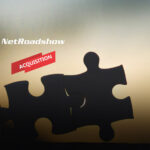 NetRoadshow Expands Investment Banking Capabilities with Acquisition of DealSite