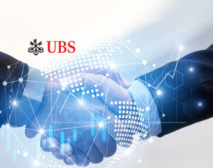 New UBS Report Reveals That Joint Financial Participation Is the Key to Gender Equality