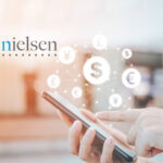 Nielsen Announces Broad-Based Optimization Plan To Accelerate Transformation