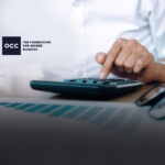 OCC Implements Phase III of Financial Safeguards Framework