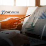 OneStream Software Recognized as a Leader and Earns Perfect Recommend Score in Dresner Advisory Services' EPM Market Study for Third Consecutive Year