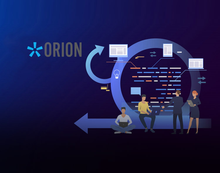 Orion Advisor Solutions and Brinker Capital to Merge With Support From Genstar Capital and TA Associates, Positioning the Combined Firm as a WealthTech Powerhouse