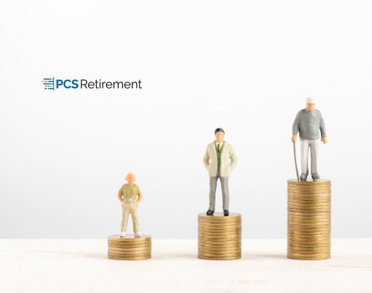 PCS Retirement Launches PCS Community Cares Fund