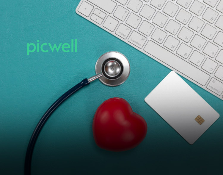 Picwell Launches Revolutionary Product Aimed at Taking the Guesswork Out of Health Savings Accounts