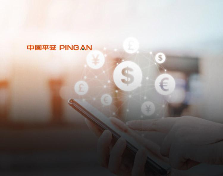 Ping An Bank named World's Best Digital Bank