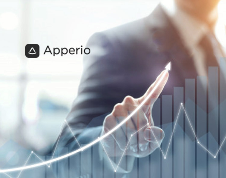Venture Capital and Private Equity Legal Leaders Pressured to Cut Costs Due to Deal Volume Dips and Rise of Procurement, Says Apperio Study