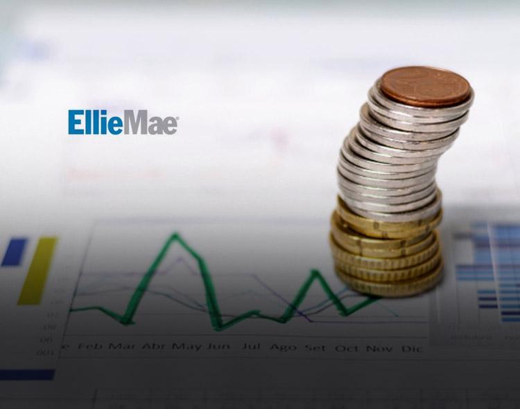 Ellie Mae Announces Launch Of Ellie Mae AIQ Credit Analyzer