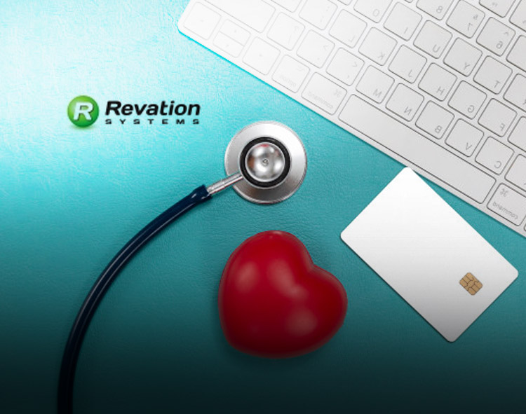 Revation Systems Announces LinkLive 9.1 Unified Communications Software Platform for Healthcare and Banking