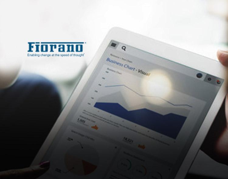 Fiorano Drives Digital Transformation at Seylan Bank