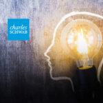 Schwab Intelligent Portfolios Premium™ Wins Hybrid Advice Category in Aite Group 2020 Digital Wealth Management Impact Innovation Awards