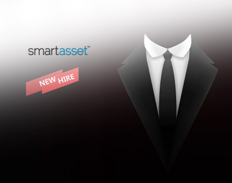 SmartAsset Expands Leadership Team; Hires Former Audible / Amazon Product Leader, Aniket Gune, as Senior Vice President of Product Management