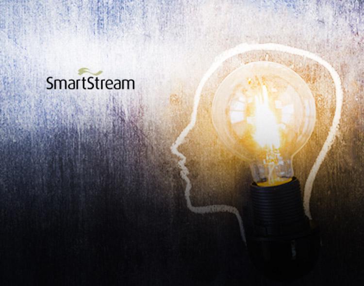 SmartStream Develops Data Observational Learning Alongside Tier 1 Banks – Providing a 20% Cost Saving Using AI