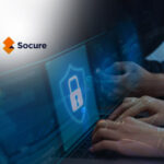 Socure Unveils Sigma Synthetic Fraud, a New Way to Identify and Combat Synthetic Identity Fraud