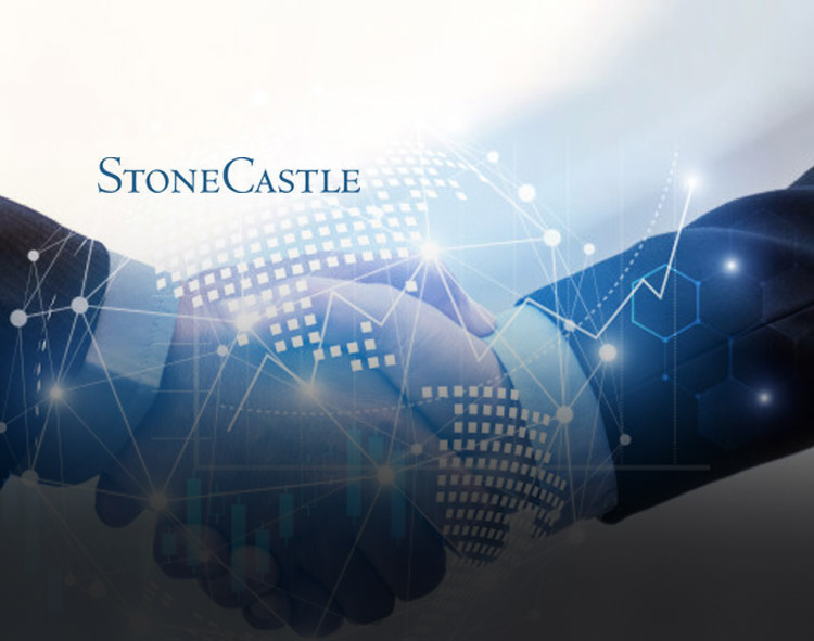 StoneCastle Announces Partnership with Integrated Advisors Network to Provide High Levels of Deposit Insurance on Client Cash