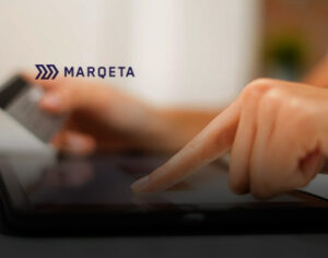 Marqeta Announces Industry-First Tokenization-as-a-Service Product, Allowing Any Card Issuer to Instantly Provision Cards Into a Mobile Wallet