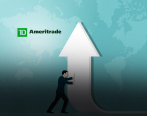 TD Ameritrade Investor Movement Index: IMX Continues Upswing in June
